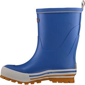 Viking Footwear Jolly Buty Dzieci, blue/orange